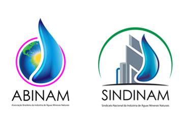 Associação Brasileira de Indústria de Água Mineral