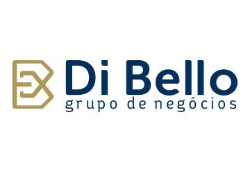 Di Bello Grupo de Negócios
