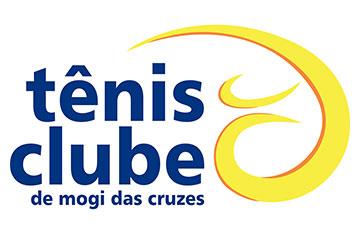 Tênis Clube - Parceiros Fontágua