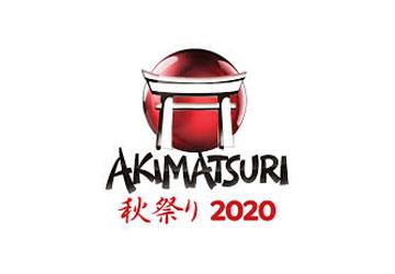 Akimatsuri - Parceiros Fontágua