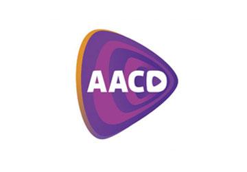 AACD - Parceiros Solidários Fontágua