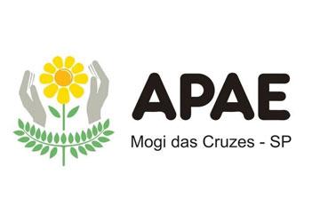 APAE Mogi das Cruzes - Parceiros Solidários Fontágua