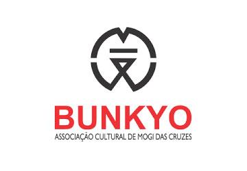 Bunkyo - Mogi das Cruzes