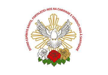 Festa do Divino - Mogi das Cruzes