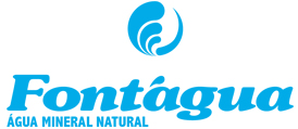 Fontágua - Água Mineral Natural